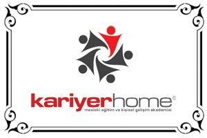 Kariyer Home