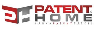 Patent Home
