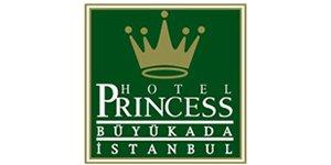 princess-hotel