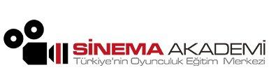 Sinema Akademi