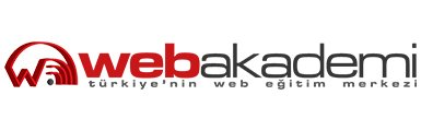 Web Akademi