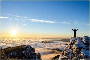 Farkındalık ve Motivasyon Eğitimi