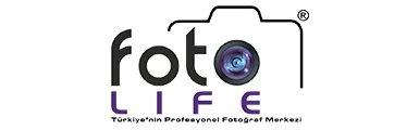 Foto Life