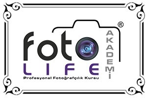 Foto Life Akademi