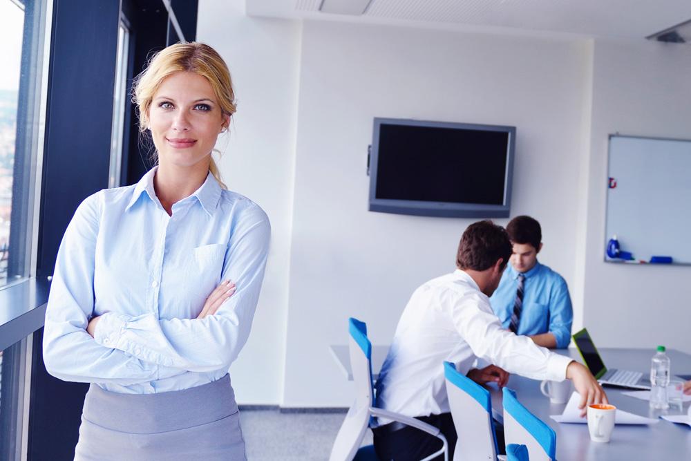 kişisel etiket ve imaj yönetimi kursları