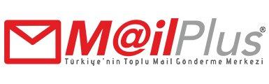 Mail Plus