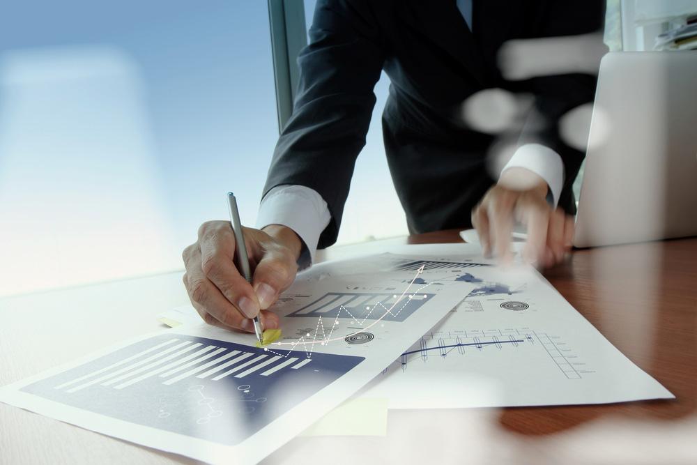 Marka Yönetimi Kursları