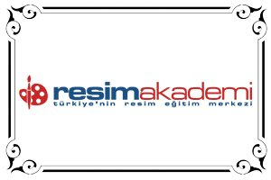 Resim Akademi