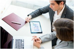 Satış Uzmanlığı Eğitimi