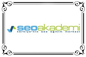 Seo Akademi