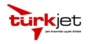 türk jet